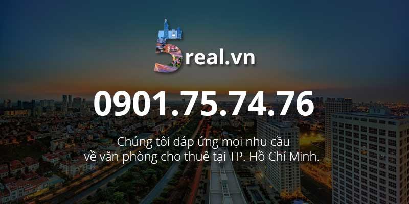 lien-he-5real.vn