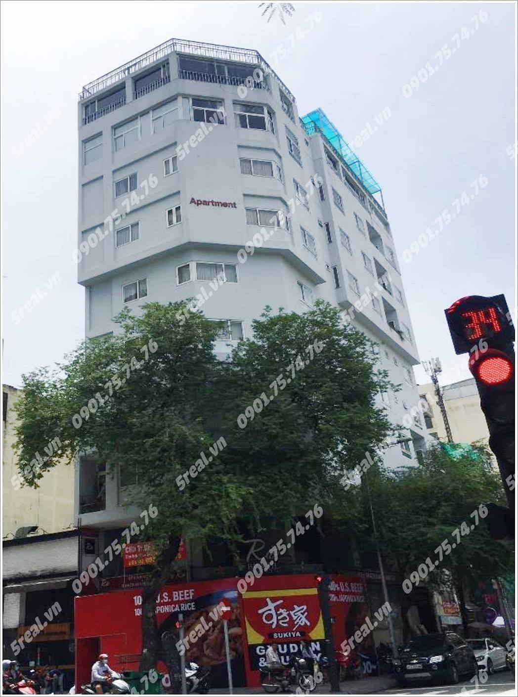10ab-building-thai-van-lung-quan-1-van-phong-cho-thue-5real.vn-01