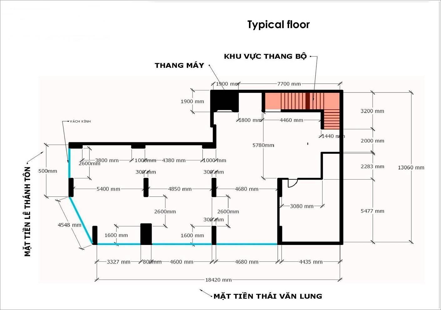 10ab-building-thai-van-lung-quan-1-van-phong-cho-thue-5real.vn-02