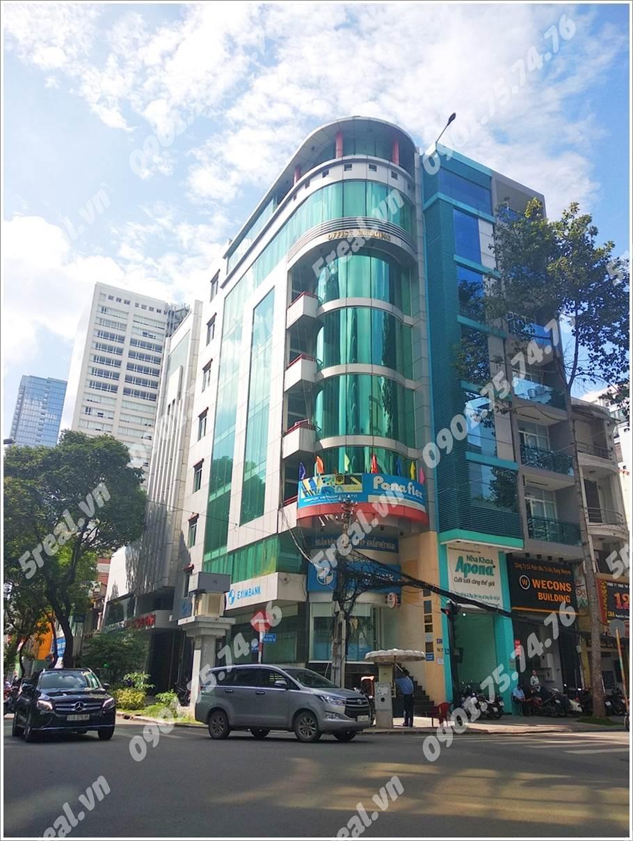 130-nct-office-building-nguyen-cong-tru-quan-1-van-phong-cho-thue-tphcm-5real.vn-01