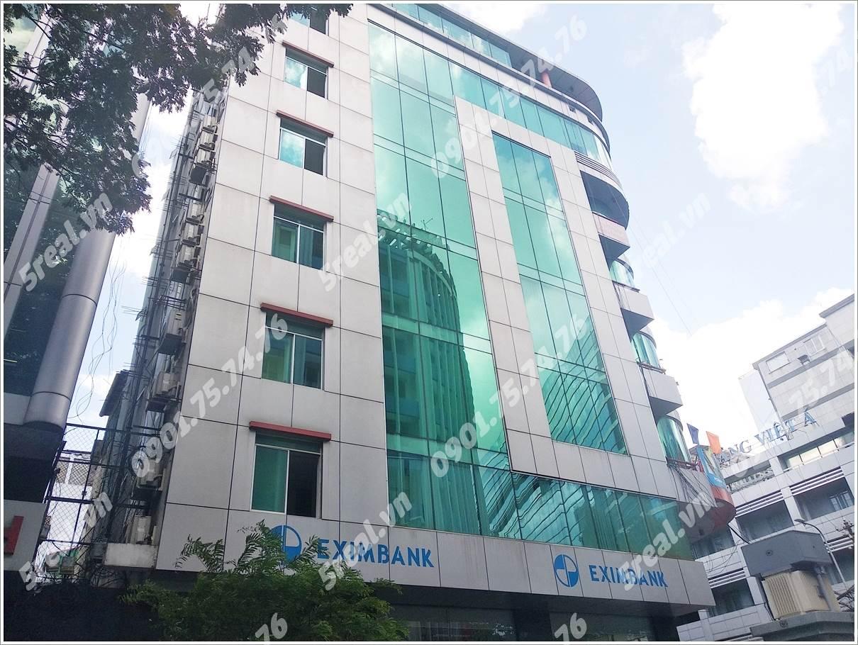 130-nct-office-building-nguyen-cong-tru-quan-1-van-phong-cho-thue-tphcm-5real.vn-02