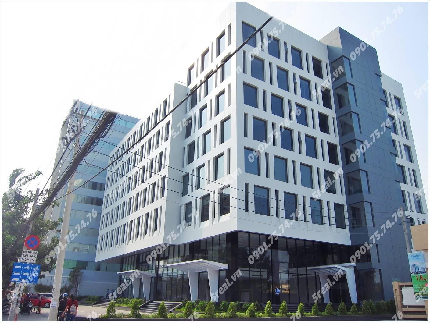144-cong-hoa-building-quan-tan-binh-van-phong-cho-thue-5real.vn-01