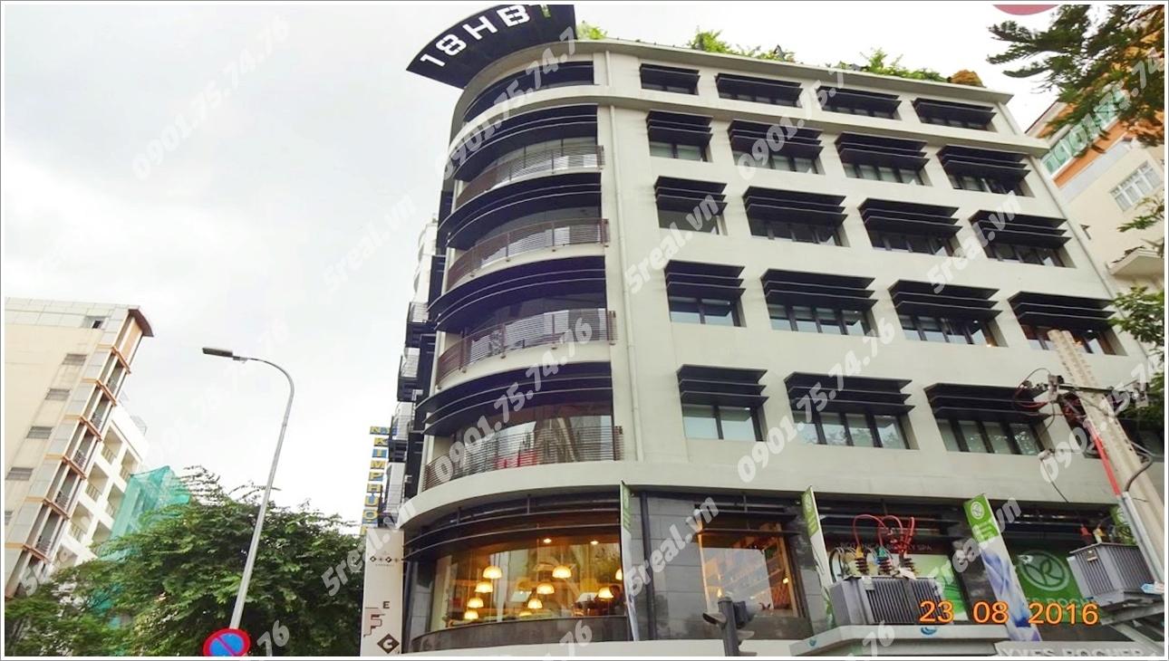 18-hbt-building-hai-ba-trung-quan-1-van-phong-cho-thue-5real.vn-01