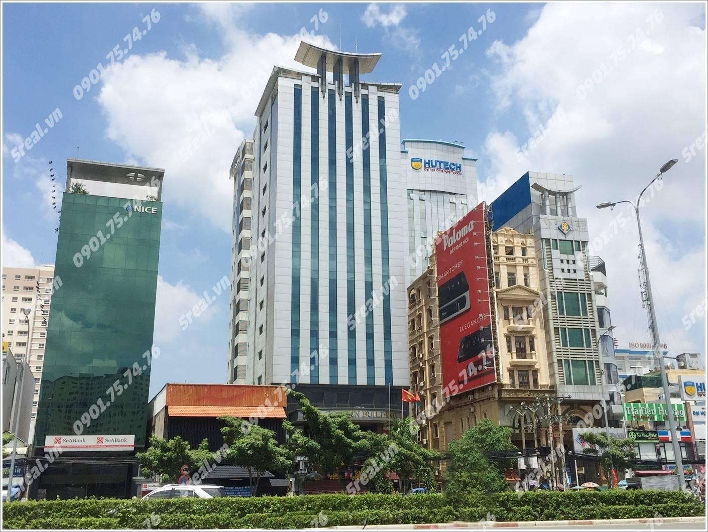 194-golden-building-dien-bien-phu-quan-binh-thanh-van-phong-cho-thue-tphcm-5real.vn-01