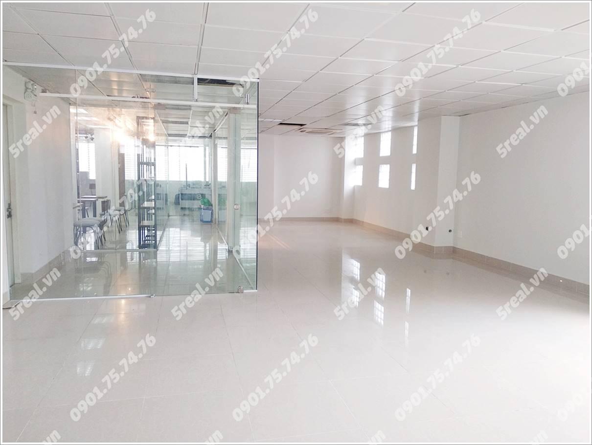 207-building-dien-bien-phu-quan-3-van-phong-cho-thue-tphcm-5real.vn-03