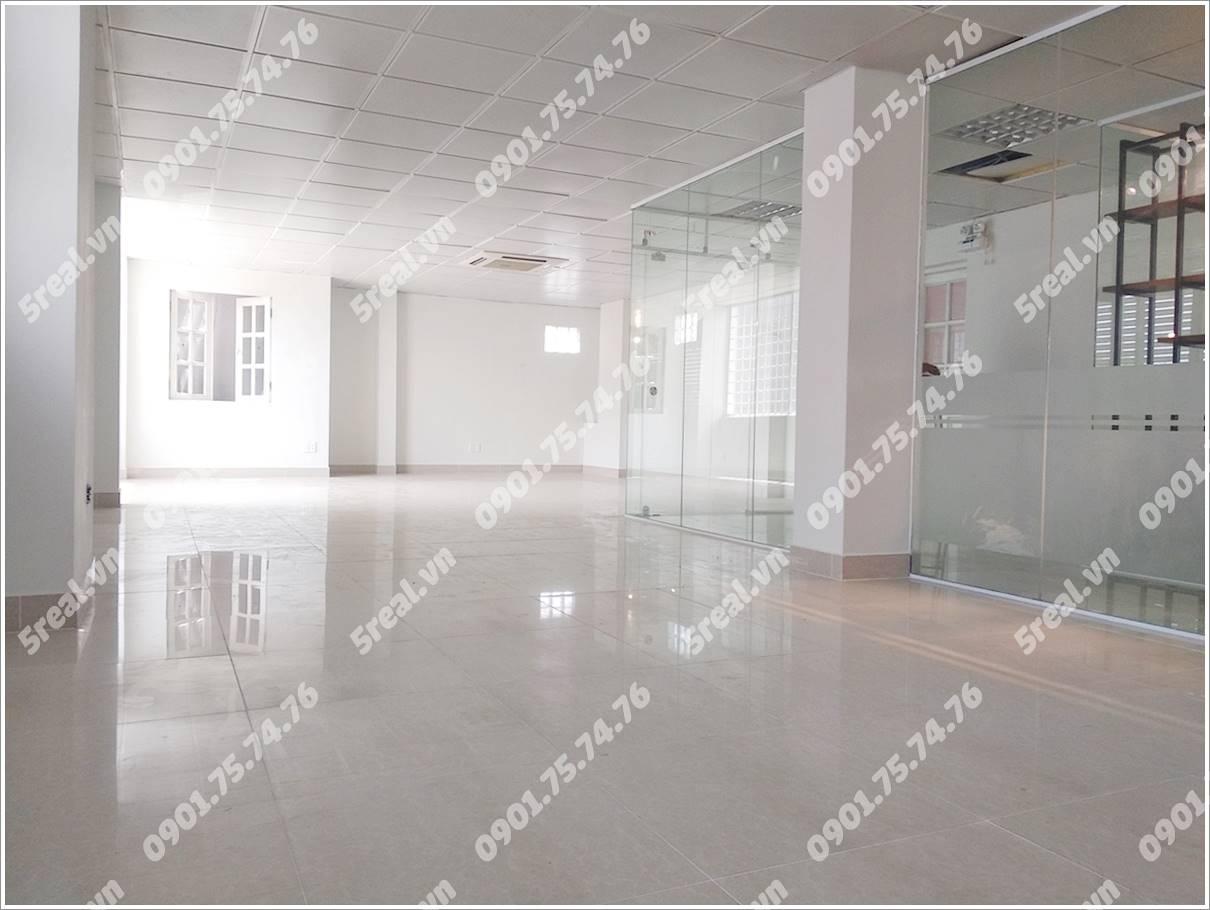 207-building-dien-bien-phu-quan-3-van-phong-cho-thue-tphcm-5real.vn-04