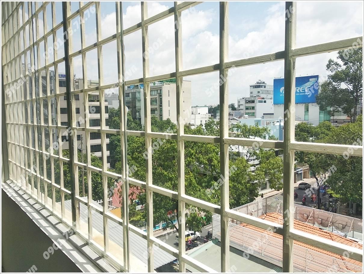 207-building-dien-bien-phu-quan-3-van-phong-cho-thue-tphcm-5real.vn-05