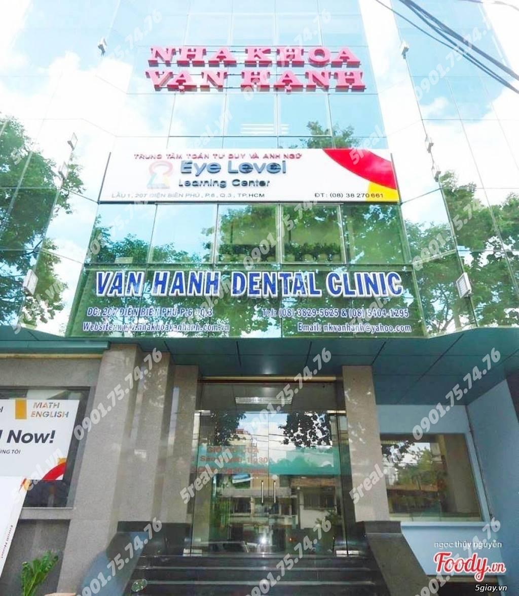 207-building-dien-bien-phu-van-phong-cho-thue-quan-3-tphcm-5real.vn-01