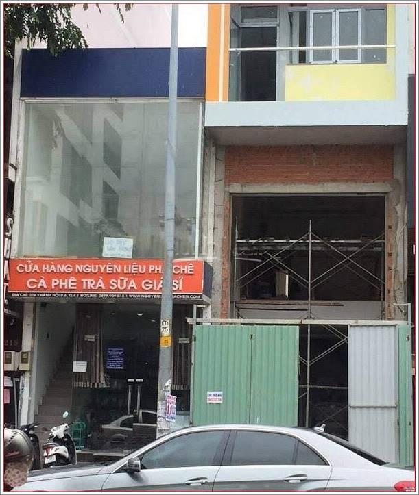 216-khanh-hoi-quan-4-van-phong-cho-thue-tphcm-5real.vn-01