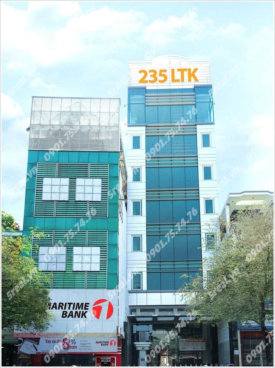235-ltk-building-ly-thuong-kiet-quan-tan-binh-van-phong-cho-thue-5real.vn-01