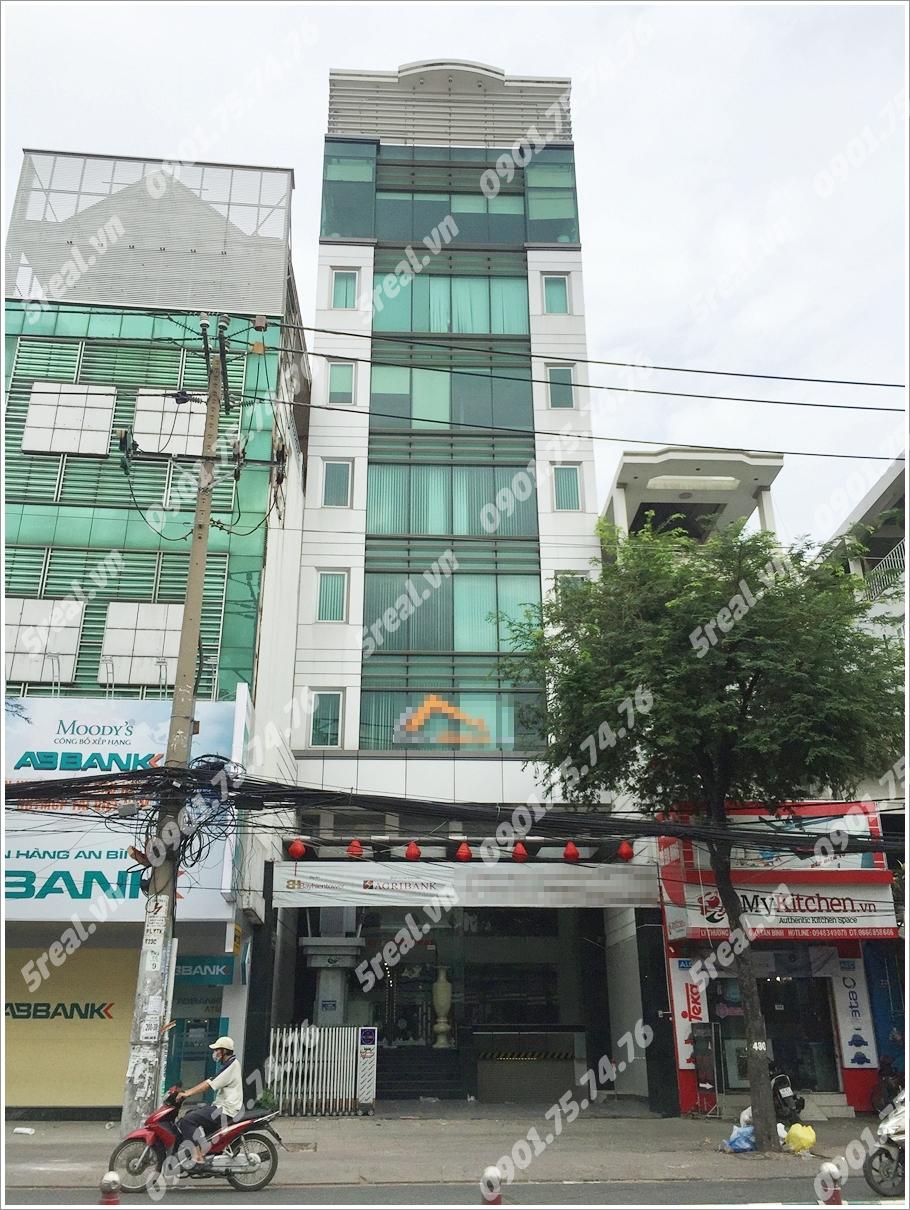 235-ltk-building-ly-thuong-kiet-quan-tan-binh-van-phong-cho-thue-5real.vn-02