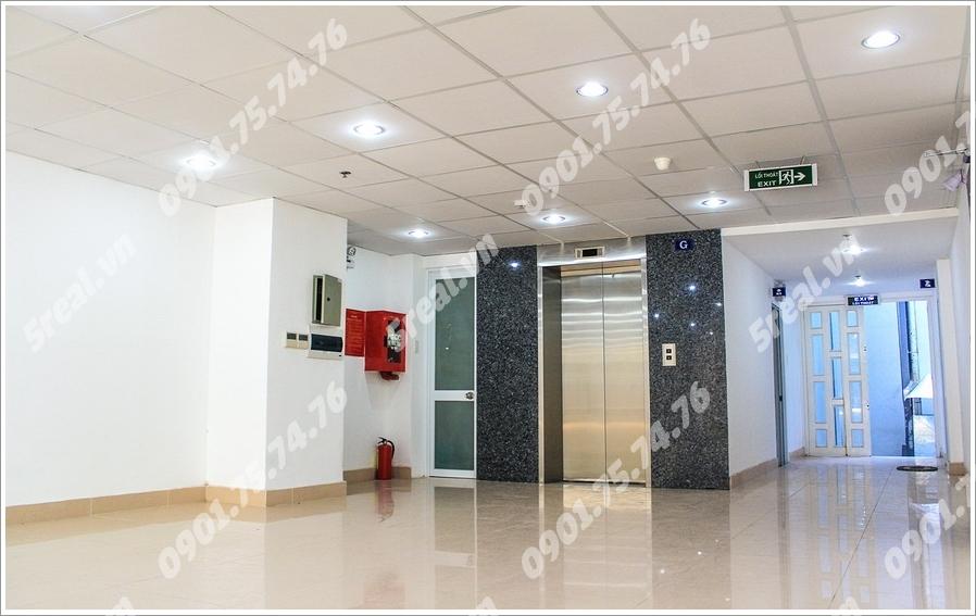 235-ltk-building-ly-thuong-kiet-quan-tan-binh-van-phong-cho-thue-5real.vn-03
