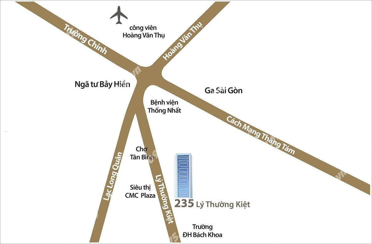 235-ltk-building-ly-thuong-kiet-quan-tan-binh-van-phong-cho-thue-5real.vn-05