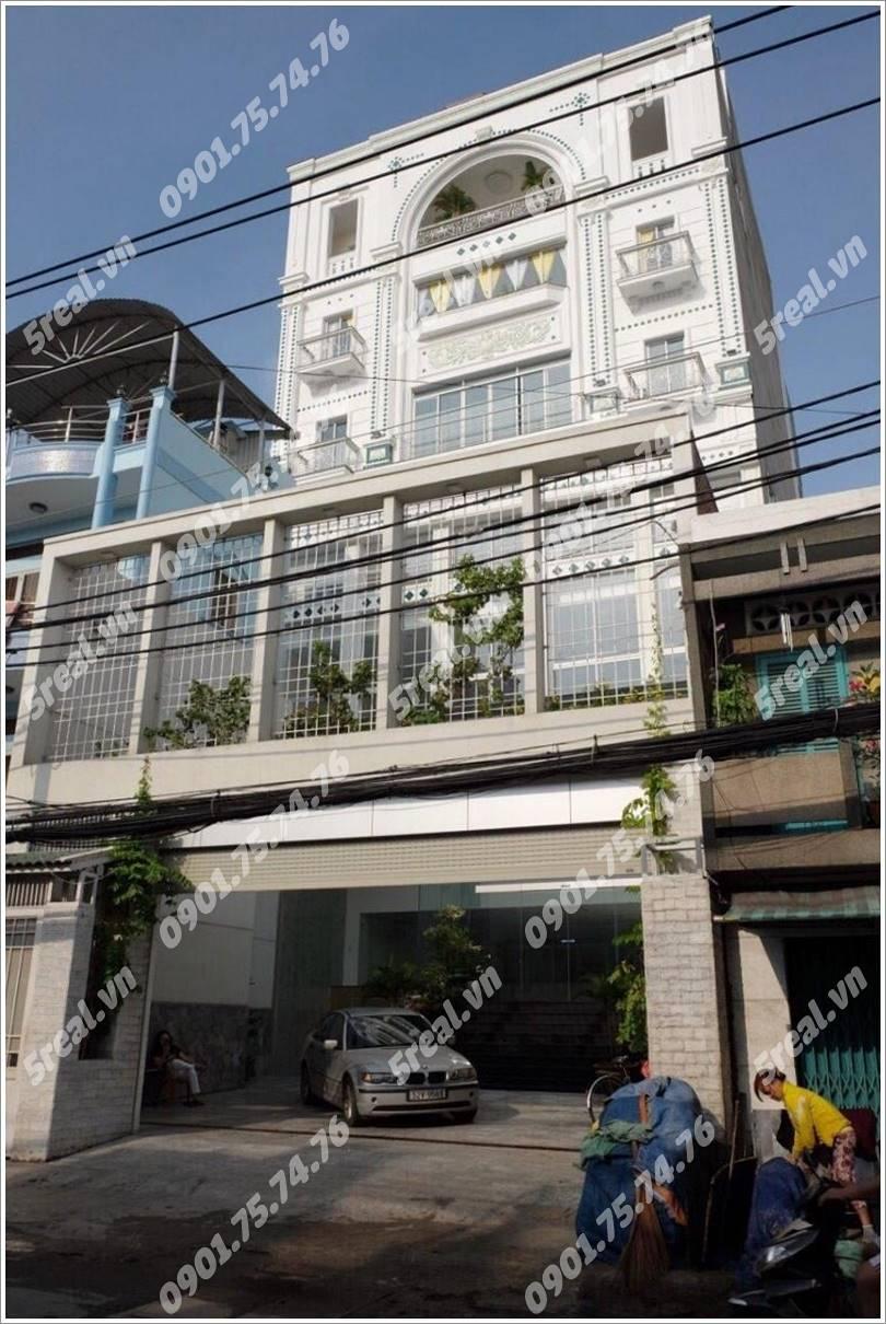 258-ton-dan-building-quan-4-van-phong-cho-thue-tphcm-5real.vn-01