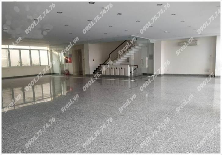 258-ton-dan-building-quan-4-van-phong-cho-thue-tphcm-5real.vn-03