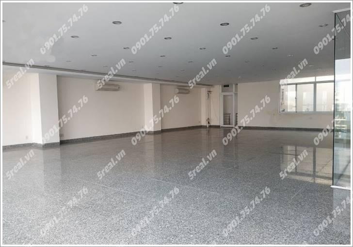 258-ton-dan-building-quan-4-van-phong-cho-thue-tphcm-5real.vn-04