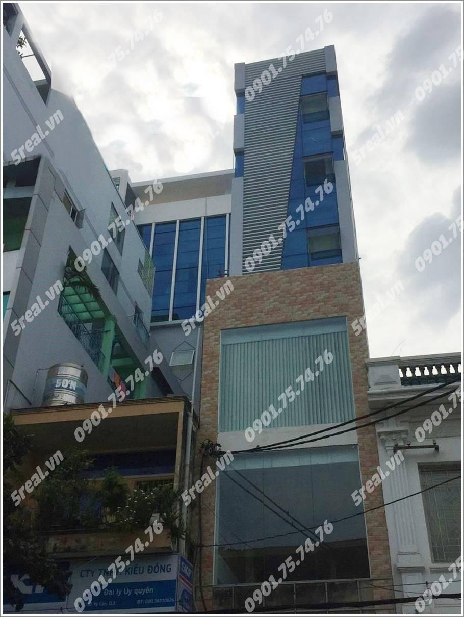 37-ky-con-building-quan-1-van-phong-cho-thue-5real.vn-01