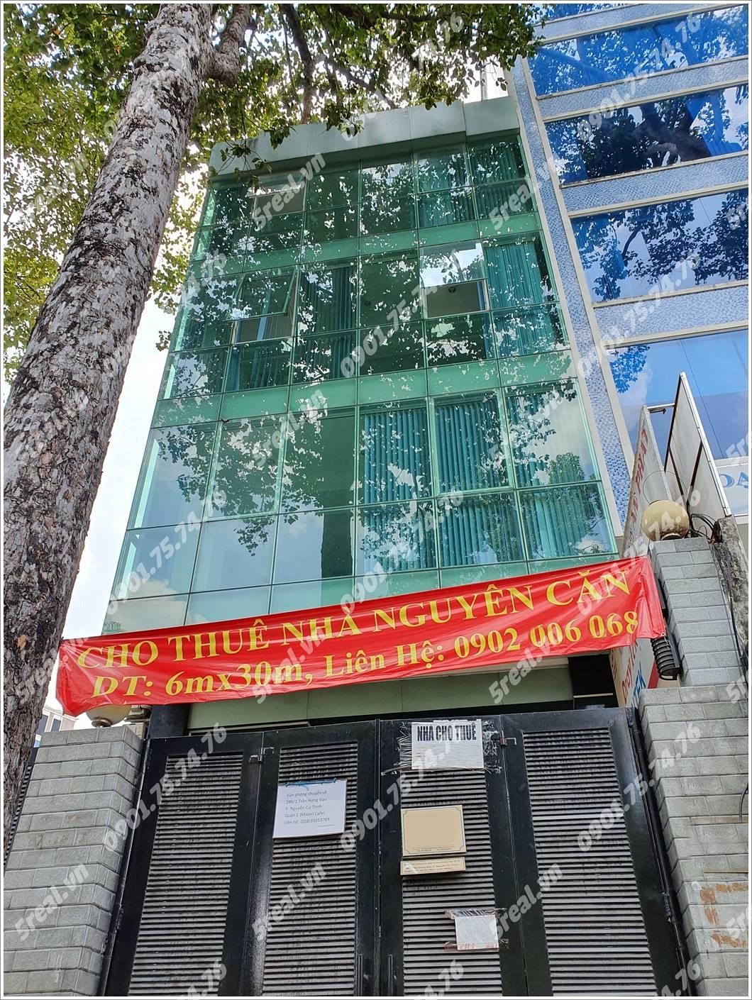 3c-building-tran-phu-quan-5-van-phong-cho-thue-tphcm-5real.vn-01