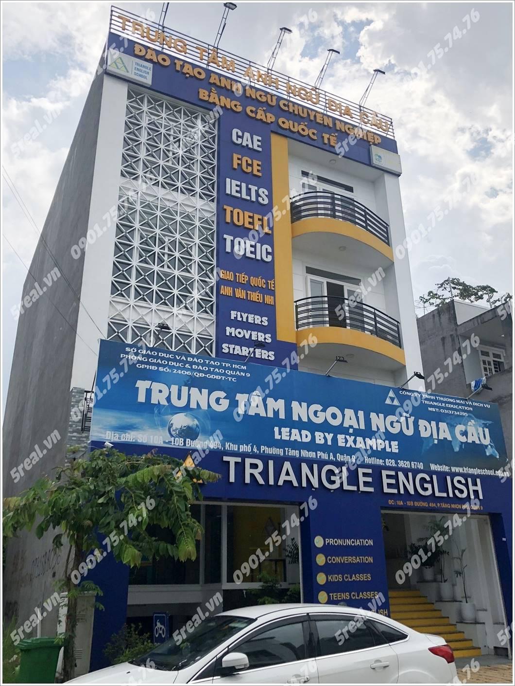 494-building-duong-494-quan-9-van-phong-cho-thue-5real.vn-01