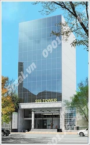 555-tower-ba-thang-hai-van-phong-cho-thue-quan-10-5real.vn-01