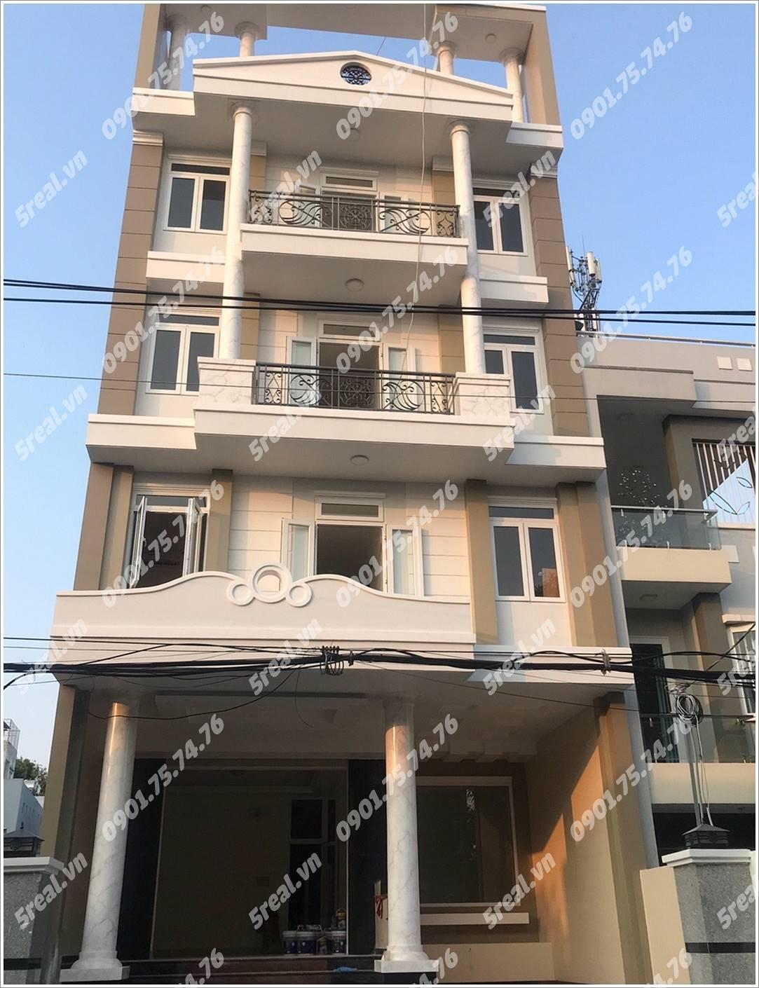 6c-building-duong-so-8-quan-thu-duc-van-phong-cho-thue-tphcm-5real.vn-01
