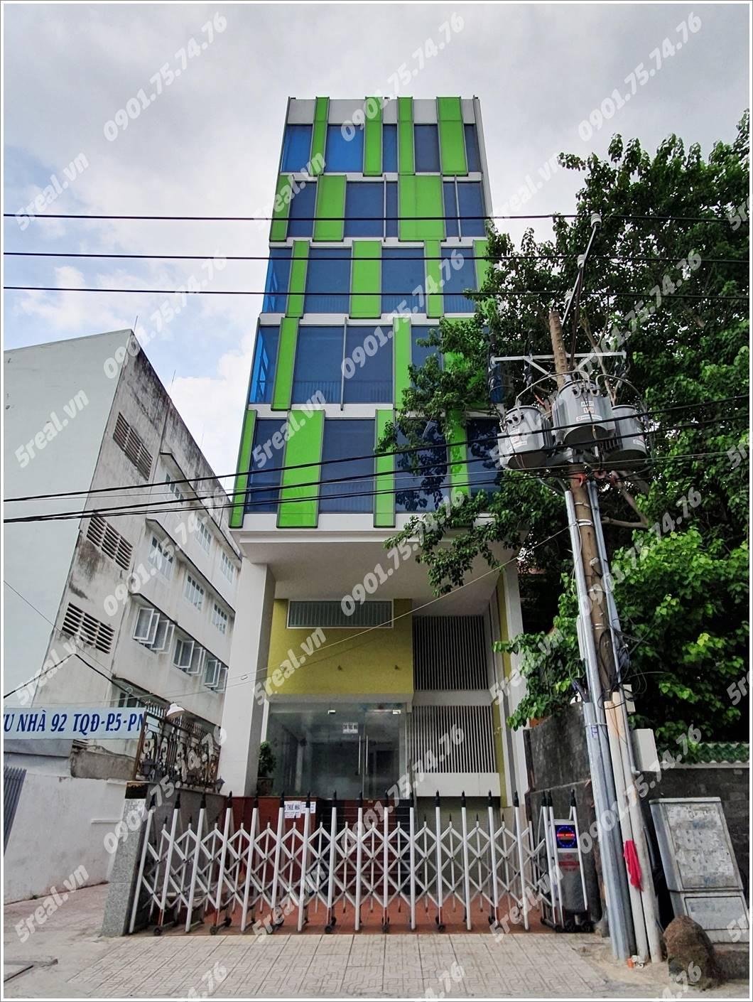 92-thich-quang-duc-van-phong-cho-thue-quan-phu-nhuan-5real.vn-01