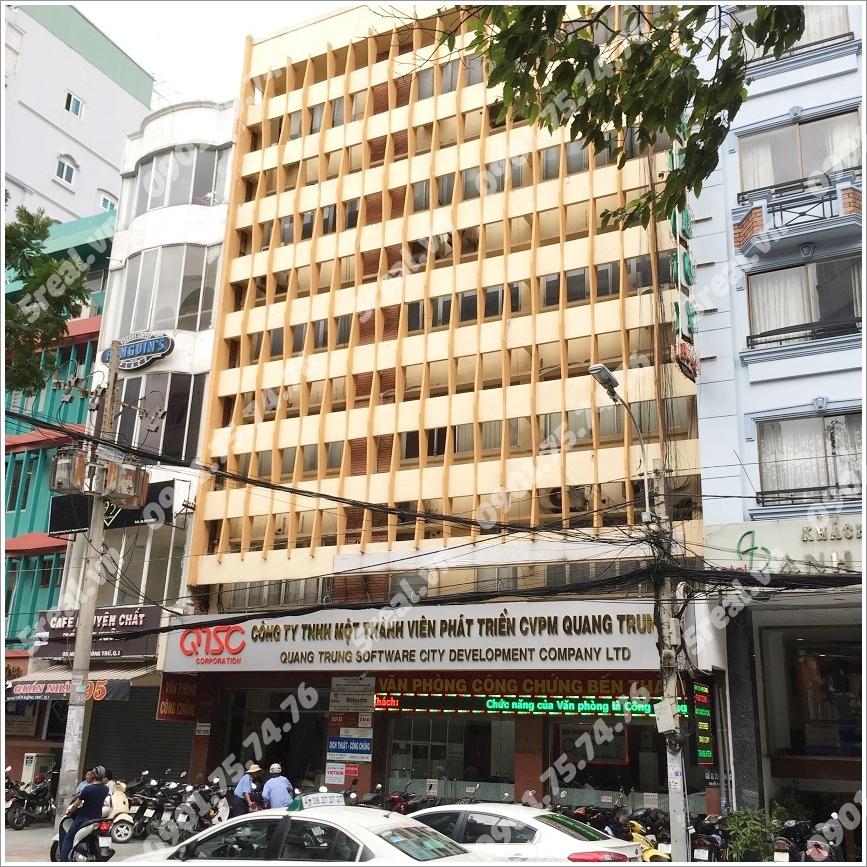 97nct-building-nguyen-cong-tru-quan-1-cho-thue-van-phong-tphcm-5real.vn-01