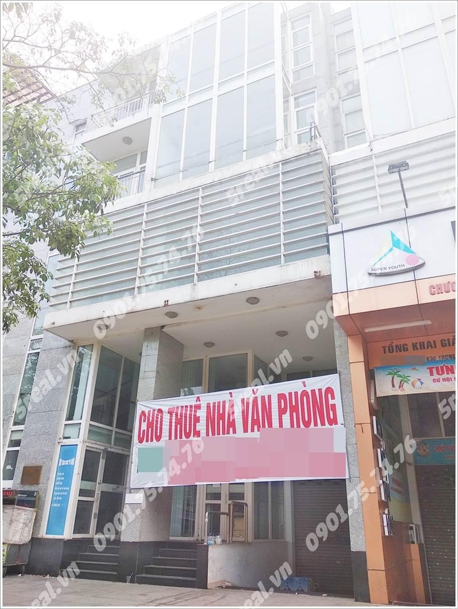 9a-building-khu-trung-son-huyen-binh-chanh-van-phong-cho-thue-tphcm-5real.vn-01
