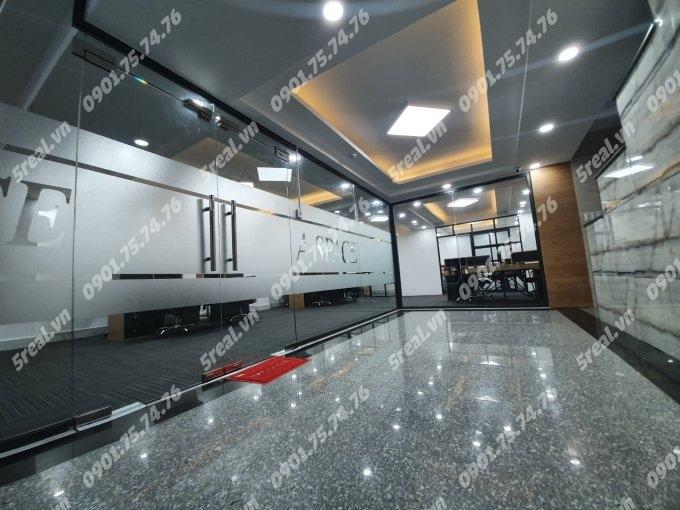 a-space-office-duong-30-tran-nao-quan-2-van-phong-cho-thue-5real.vn-02