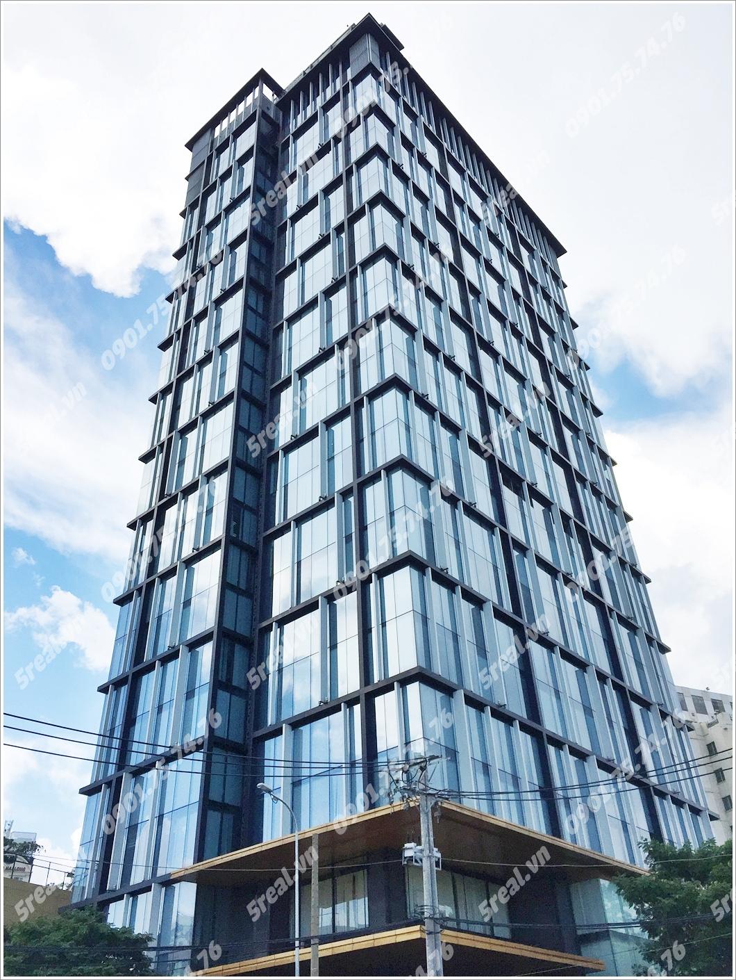 ab-tower-le-lai-quan-1-van-phong-cho-thue-5real.vn-01