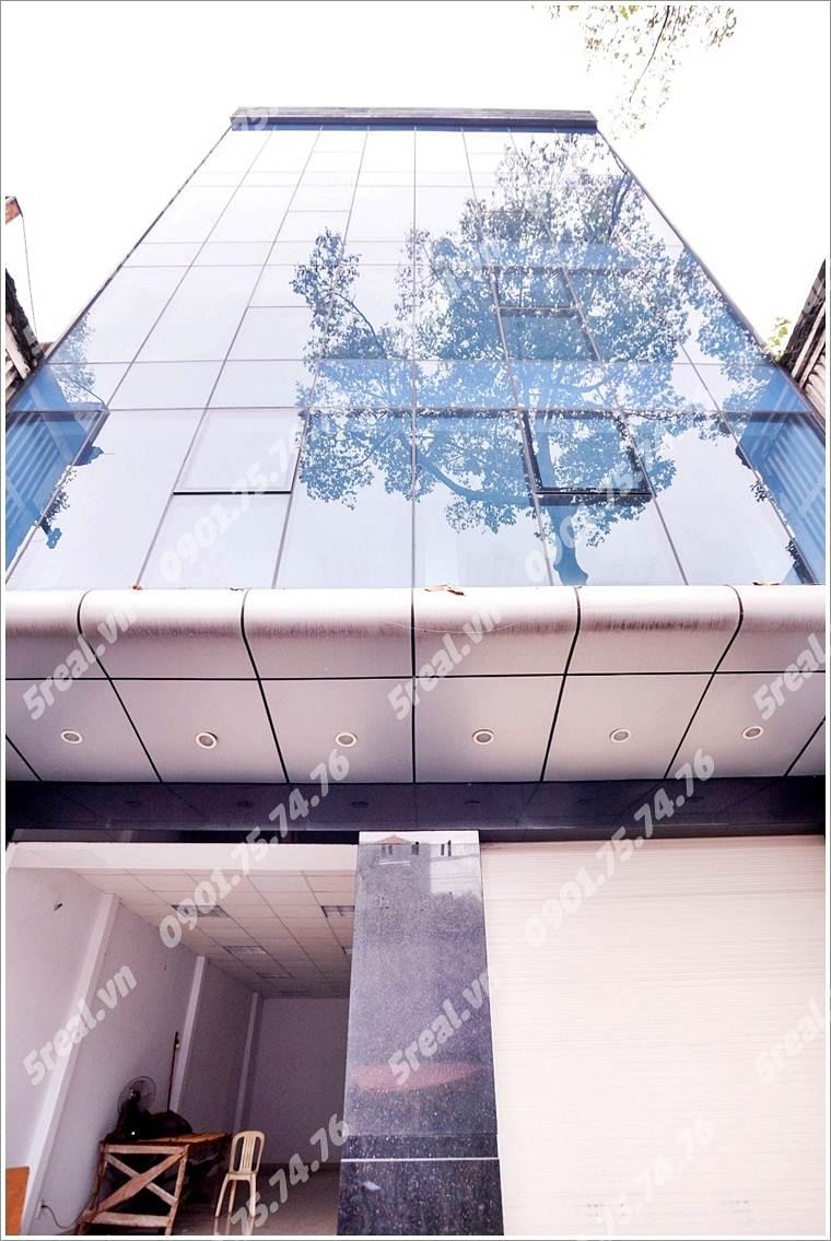 abtel-tower-hung-vuong-van-phong-cho-thue-quan-10-5real.vn-01
