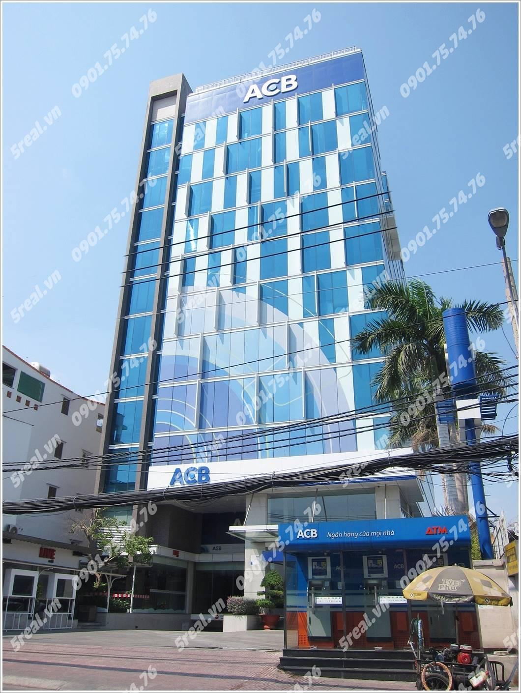 acb-building-444a-cach-mang-thang-tam-van-phong-cho-thue-quan-3-tphcm-5real.vn-02