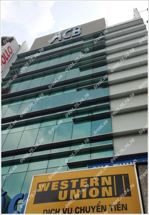 acb-building-cong-hoa-quan-tan-binh-van-phong-cho-thue-tphcm-5real.vn-01