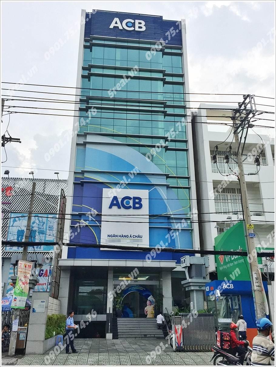 acb-building-huynh-tan-phat-van-phong-cho-thue-quan-7-5real.vn-01