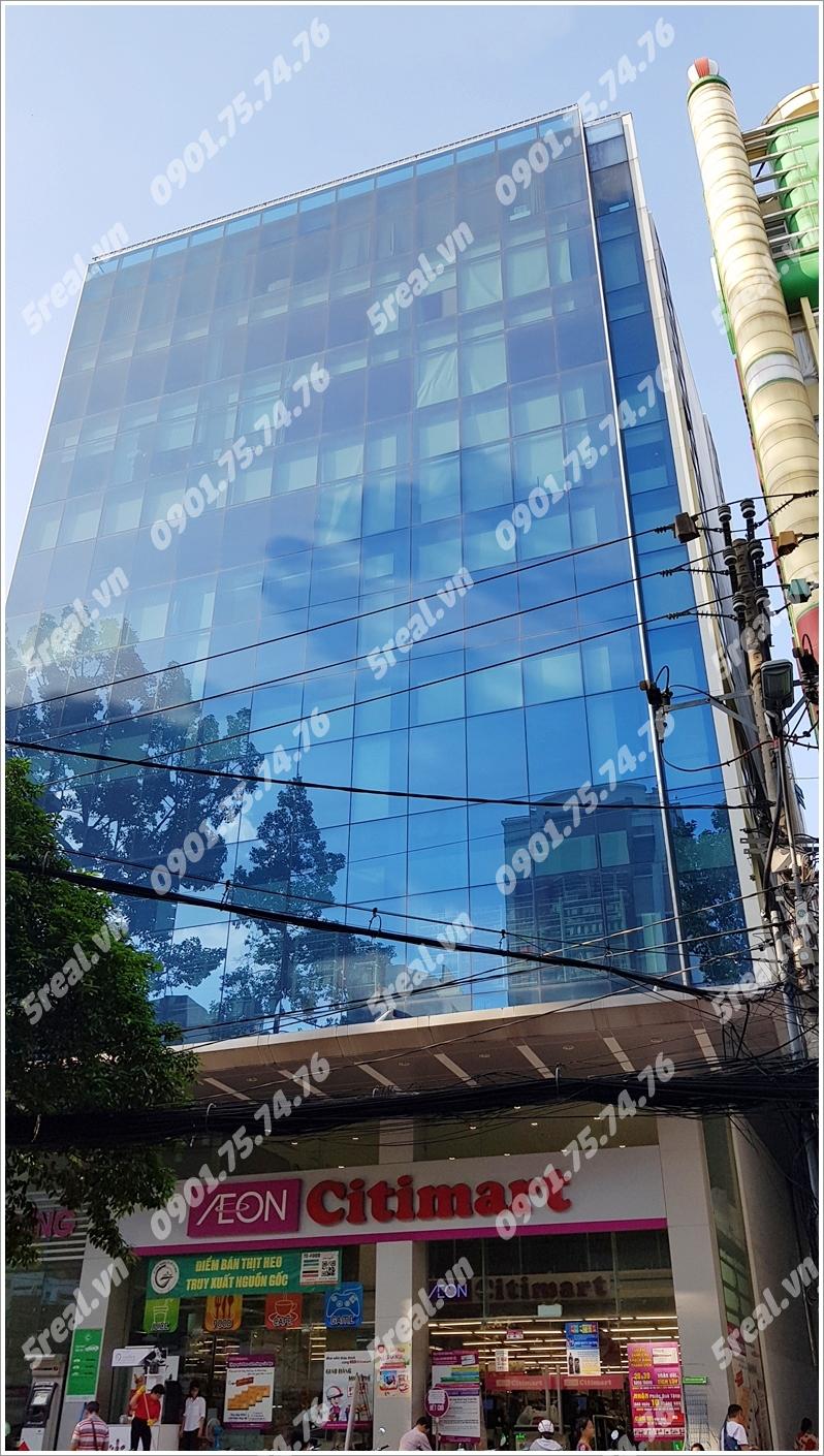 acm-building-cao-thang-quan-3-van-phong-cho-thue-tphcm-5real.vn-02