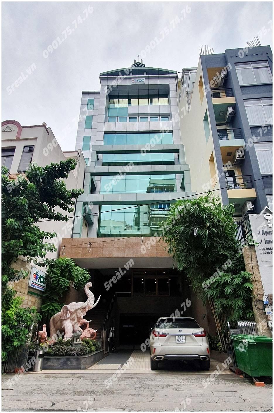 adc-building-nguyen-van-thu-quan-1-van-phong-cho-thue-5real.vn-01