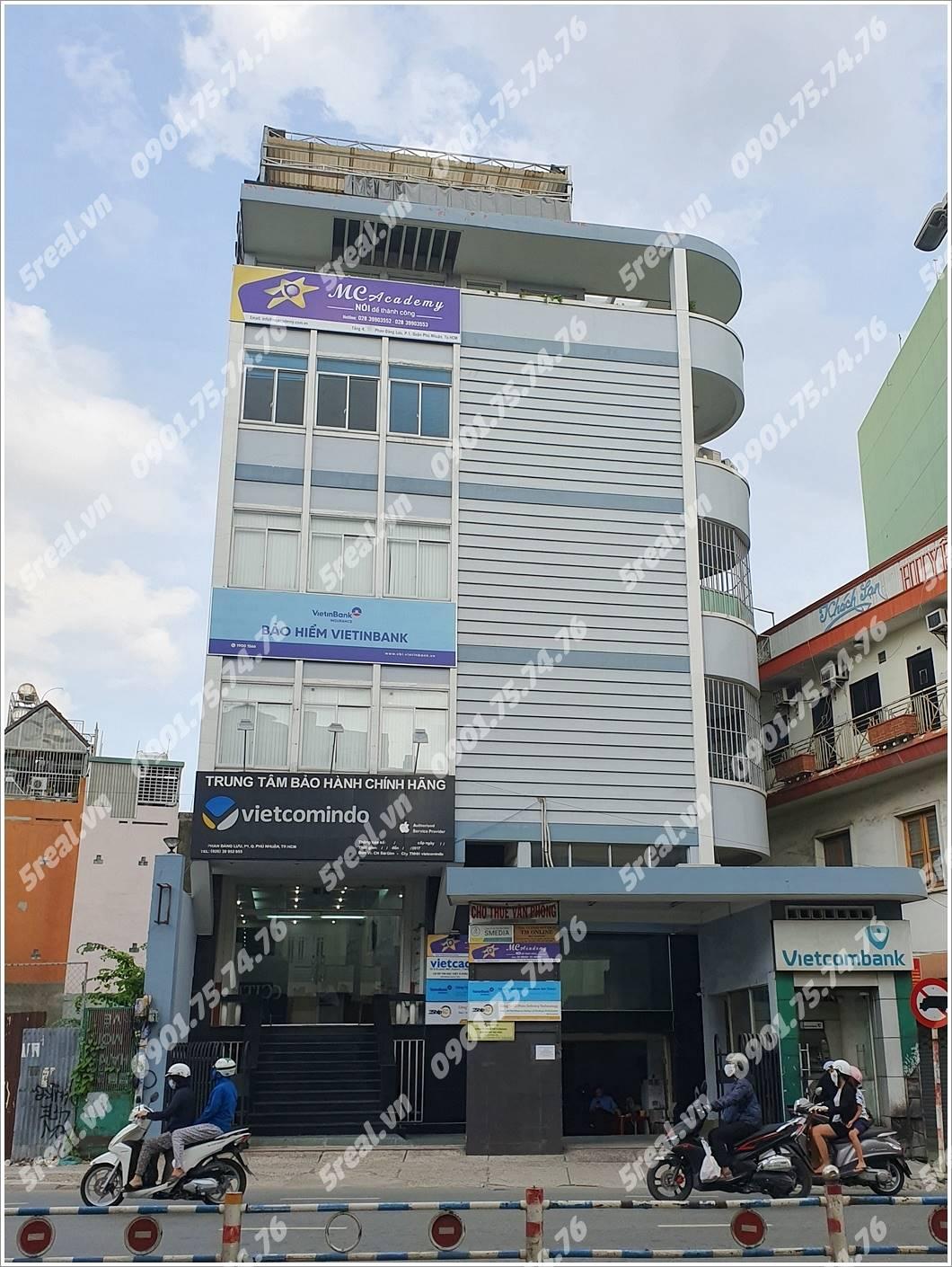 aia-building-phan-dang-luu-quan-phu-nhuan-van-phong-cho-thue-tphcm-5real.vn-01