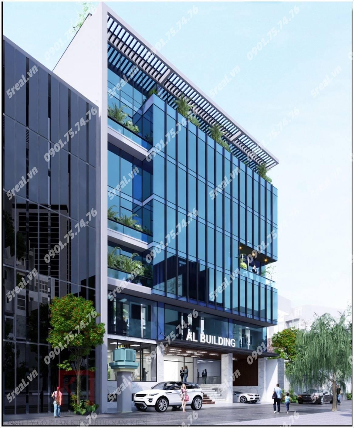 al-building-pho-quang-quan-tan-binh-van-phong-cho-thue-tphcm-5real.vn-01
