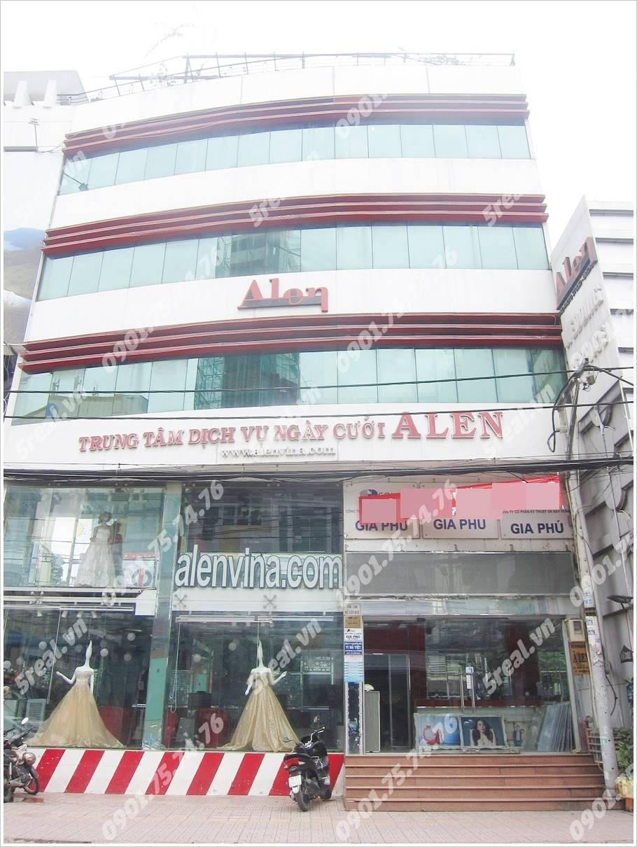 alen-building-ho-van-hue-quan-phu-nhuan-cho-thue-van-phong-tphcm-5real.vn-01