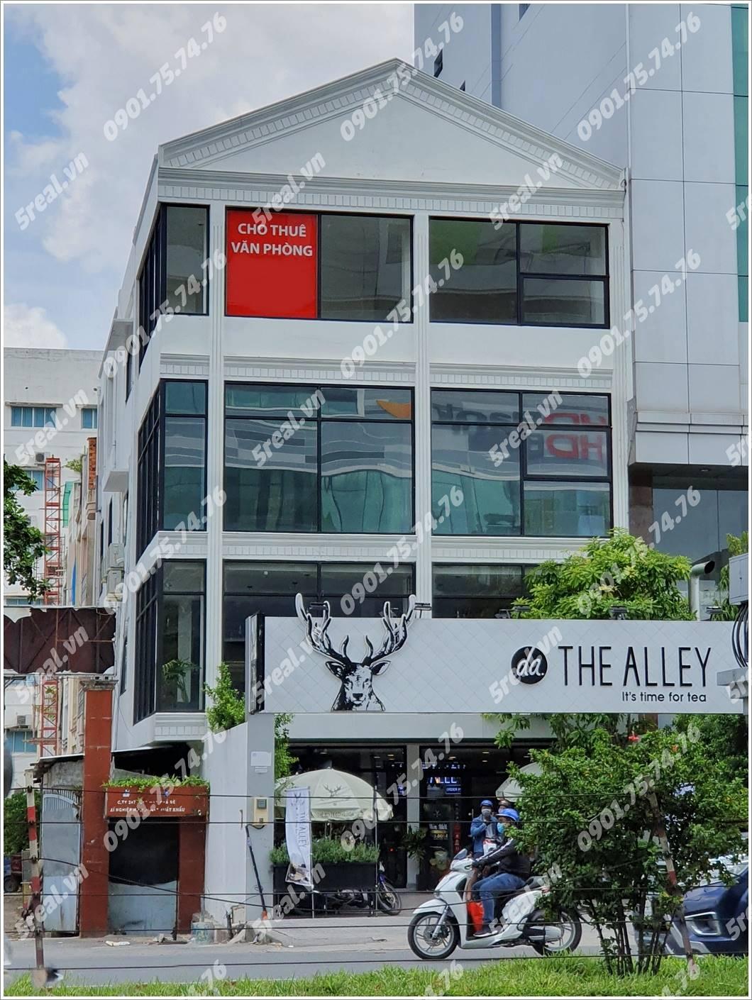 alley-building-cong-hoa-quan-tan-binh-van-phong-cho-thue-5real.vn-01