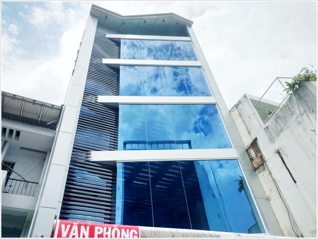 aloha-building-24-bach-dang-quan-tan-binh-cho-thue-van-phong-tphcm-5real.vn-01