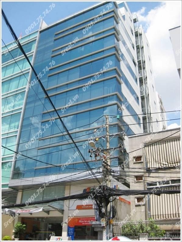 alpha-tower-2-nguyen-dinh-chieu-quan-3-van-phong-cho-thue-tphcm-5real.vn-01