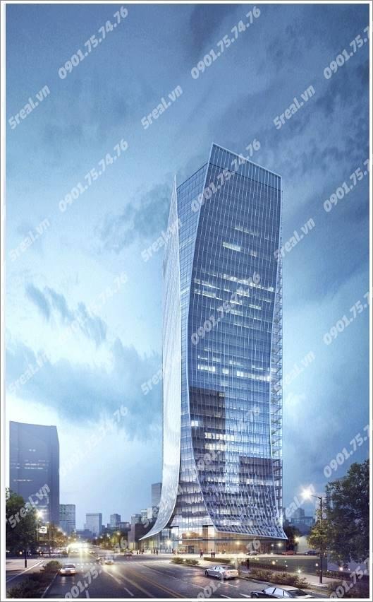 alpha-town-tran-hung-dao-289-momentum-tower-cho-thue-van-phong-quan-1-tphcm-5real.vn-01