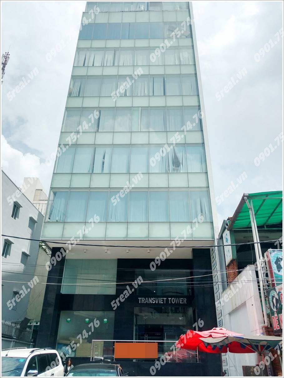 amazing-center-yen-the-quan-tan-binh-van-phong-cho-thue-5real.vn-01