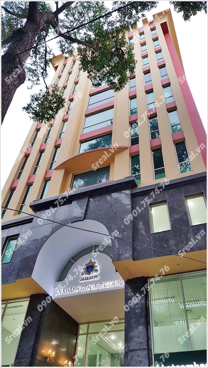 an-khanh-office-building-pham-ngoc-thach-quan-3-van-phong-cho-thue-tphcm-5real.vn-01