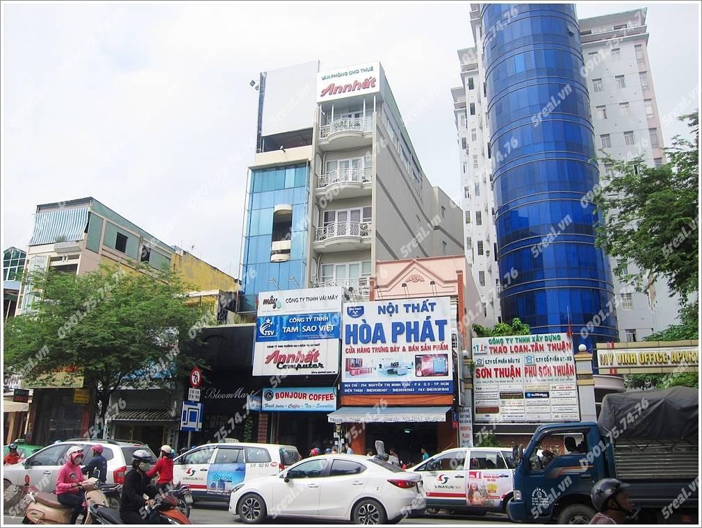 an-nhat-building-nguyen-thi-minh-khai-van-phong-cho-thue-quan-3-tphcm-5real.vn-01