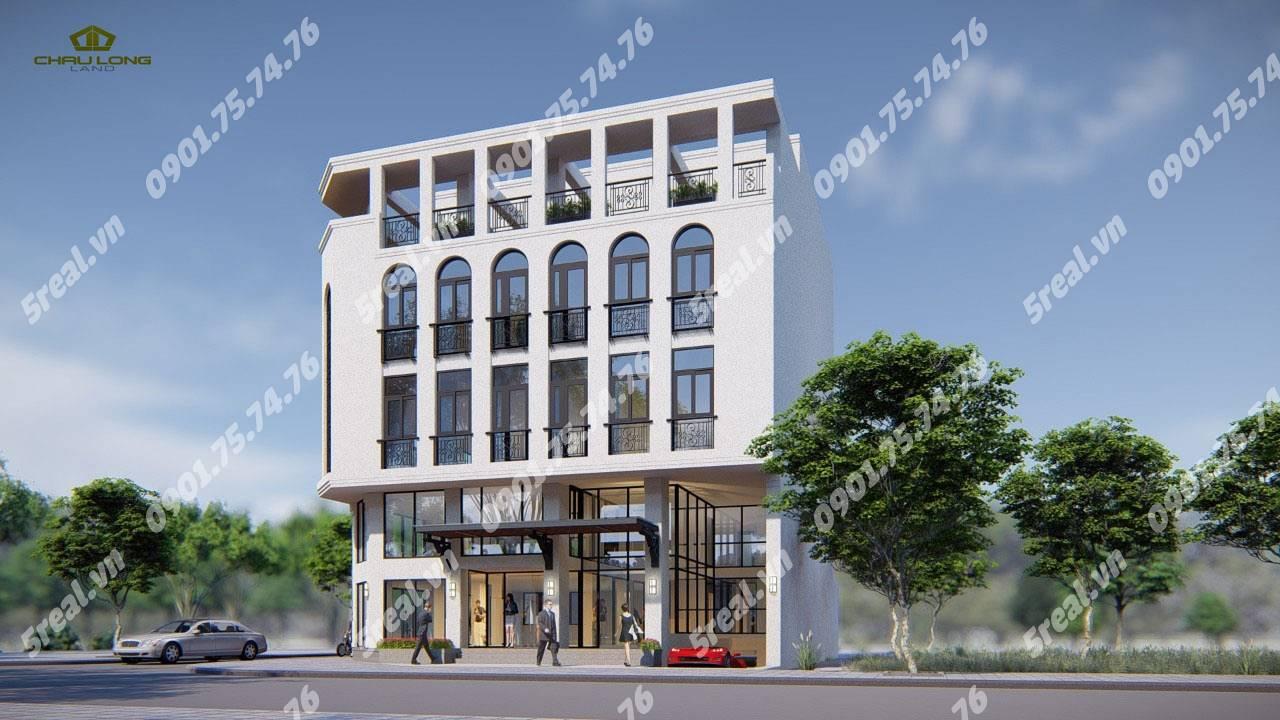 an-phu-building-quan-2-van-phong-cho-thue-5real.vn-01