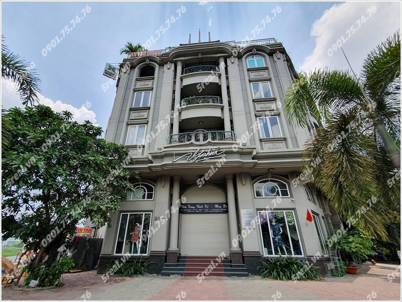 an-phu-house-nguyen-hoang-quan-2-van-phong-cho-thue-tphcm-5real.vn-01
