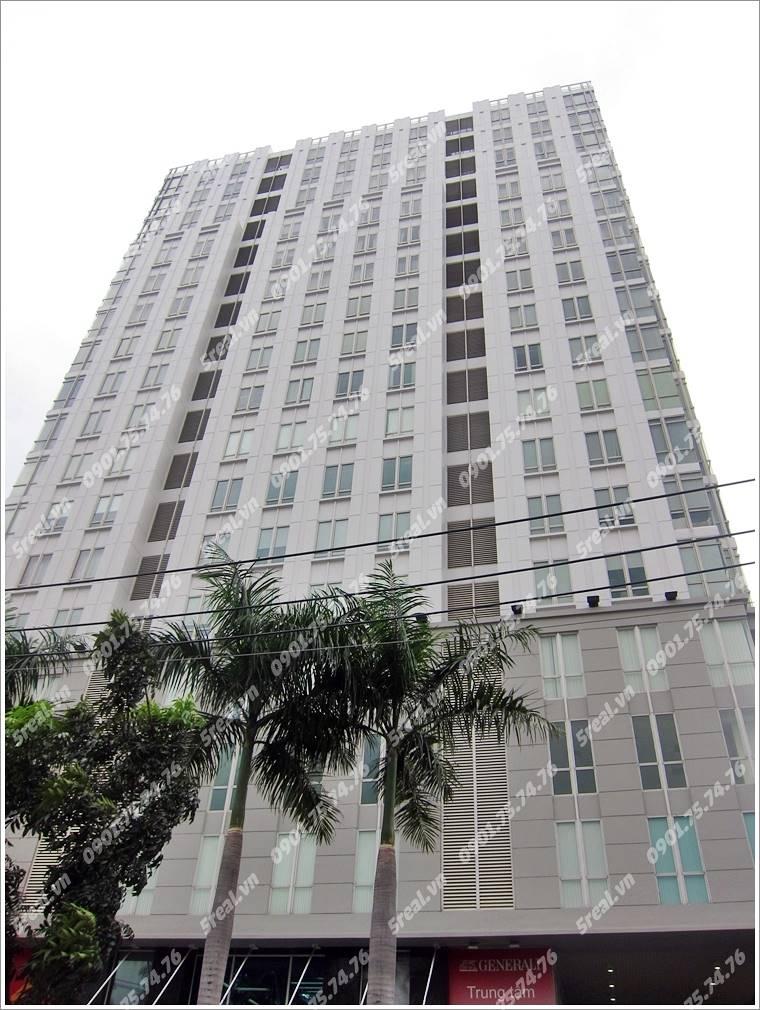 an-phu-plaza-ly-chinh-thang-van-phong-cho-thue-quan-3-tphcm-5real.vn-01