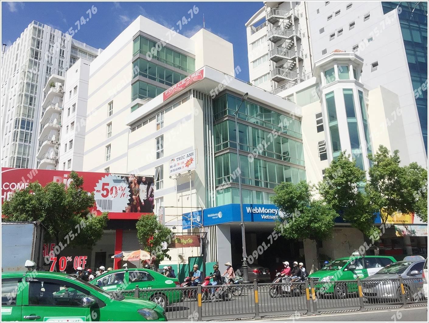 anh-dang-building-nam-ky-khoi-nghia-van-phong-cho-thue-quan-3-tphcm-5real.vn-03